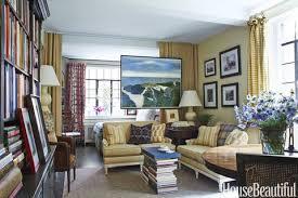Designer's Small Apartment Fits Elegant Decor Max Sinsteden House Tour Delectable Apartment Designer Collection