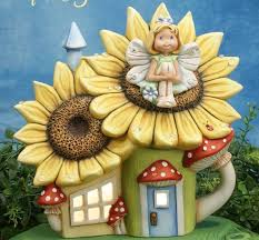 Help Your Kids Build A Sunflower House  Houston ChronicleSunflower House