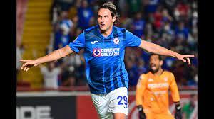 Monterrey vs Cruz Azul: Date, Time and ...
