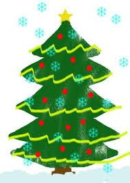 Handmade Christmas Card Ideas Lovetoknow