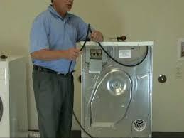 maintaining your asko condenser dryer