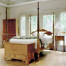 Reproduction Bedroom Furniture Reproduction Antique Beds New England Handcrafted Bedroom Furniture