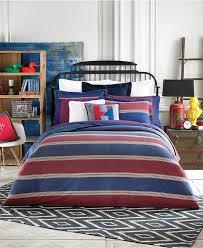 ralph lauren twin comforter sets xl home design ideas 19