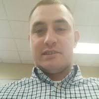 "60+ ""Dustin Howell"" profiles | LinkedIn"