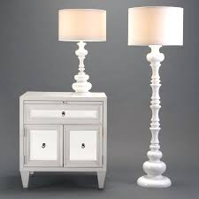 cool white floor lamps. Lamp. Cool White Floor Lamps Elegant For Living Room And Bedroom Lamp  Tripod Matching Table Cool White Floor Lamps
