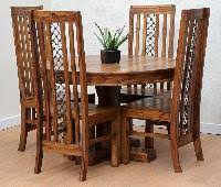 Sheesham Wood Furniture Manufacturers Suppliers & Exporters in