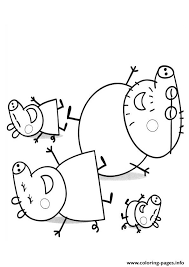 Explore 623989 free printable coloring pages for your kids and adults. Free Peppa Pig Colouring Pages Kids Printable0e93 Coloring Pages Printable