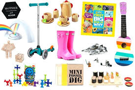 Full Size of Cool Gifts 5 Year Old Boy Best 2018 Christmas Presents For What To Great Olds Present Yr Girl Home