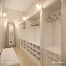 40 Best Gym Change Rooms Images On Pinterest  Architecture Changing Rooms Interior Designers