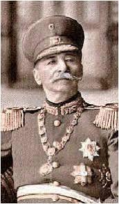Describir la obra del General Juan Vicente Gómez en Maracay representa buena parte de la historia de la ciudad, ya que construyó en Maracay con visión de ... - gomez