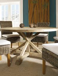 60 inch round dining table regarding com padma s plantataion salvaged wood prepare 1