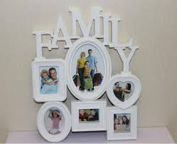 art frames wall mounted family album frame for home decoration white conjunct family photo frame family photo frame towel organic cotton face towel online  on family picture frame wall art with art frames wall mounted family album frame for home decoration white