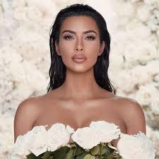 when does kim kardashian s wedding