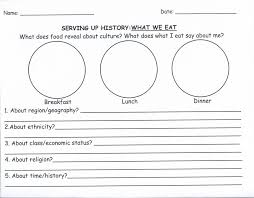free kindergarten social studies worksheets learning various maps ...