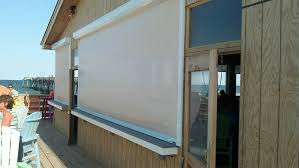 roll down screens. Fine Screens Roll Down Security Screen And Shading  In Down Screens