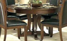 diy trestle table trestle table trestle table legs bold design round dining table with curve out