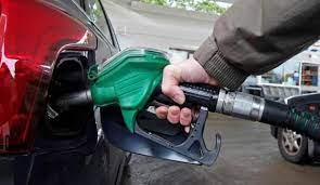 Son dakika haberi: Benzine indirim geldi - Ekonomi Haberleri