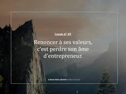 25 Citations Inspirantes Sur Les Réussites Et échecs Dun Entrepreneur