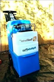 rug doctor al reviews home depot carpet cleaner al review ideas home depot rug doctor al