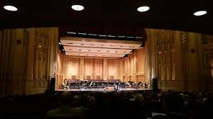 Bayside Summer Nights San Diego Symphony Review Of San