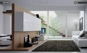 Awesome Modern Living Room Decorating Ideas Perfect Home Design