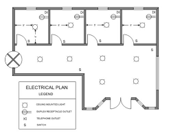 electrical y plan drawing the wiring diagram an electrical plan wiring diagram electrical drawing