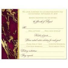 Wedding Enclosure Card Template Wedding Enclosure Cards Elegant Skulls Wedding Enclosure Card