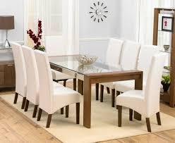 Table De Cuisine Ikea Blanc Amazing Chaise Cuisine Blanche Unique