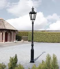 Manves Klassieke Buitenverlichting Tuinverlichting