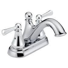 delta fixtures bathroom. Haywood™ Delta Fixtures Bathroom O