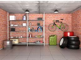 garage organization tips. 10 garage organization tips and tricks
