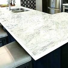 affordable options est types of bathroom countertop