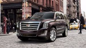 2018 cadillac ext.  2018 2018 cadillac escalade preview pricing release date  watch now inside cadillac ext