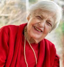 Eleanor Janes Obituary - Indianapolis, IN