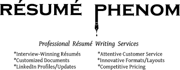 Research Paper Layouts Brilliant Ideas Of Professional Resume Writing Service Usa Research
