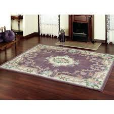 mauve area rug medium size of area remarkable mauve area rug that can spark ideas blue mauve area rug