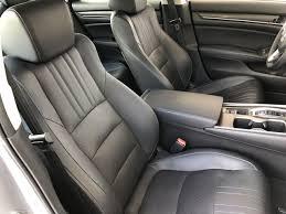 pre owned 2018 honda accord sedan touring 2 0t