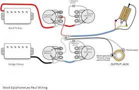 wiring diagram for les paul guitar readingrat net Les Paul Wiring Schematic wiring diagram for les paul guitar wiring schematic for les paul