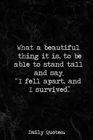 Pin by Myrtle Pearson on Facebook Posts! | Words, Sayings, Quotes about  strength
