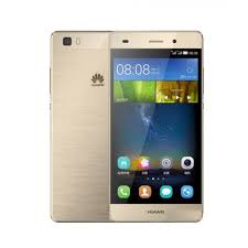 huawei p8 lite price. huawei p8 lite 4g 16gb dual sim gold price l