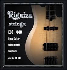 Купить <b>струны</b> для бас-гитар по выгодной цене в Санкт ...