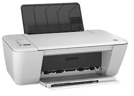 The powerful fast furnish amongst rattling practiced packing. Hp Deskjet 3845 Driver Download For Mac