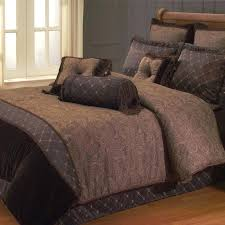 chocolate brown bedding sets estate classic chocolate brown comforter set chocolate color bed sheets chocolate brown bedding