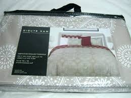 max studio home bedding furniture dazzling goods duvet covers bedroom sets for awesome reviews