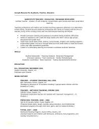 Resume Undergraduate Best Undergraduate Student Cover Letter Examples Sample Free Or Business