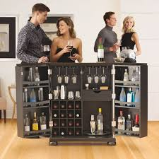 how to come up with your own living room mini bar furniture design portable home bar furniture designs
