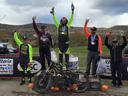 Dustin mason downhill mountain bike racer - Home | Facebook