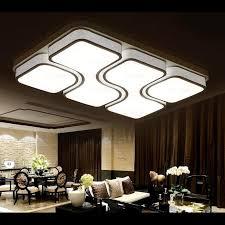unique ceiling lighting. Unique Ceiling Lighting L