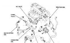 john deere 855 wiring diagram get free automotive wiring diagram john deere 855 wiring diagram at John Deere 855 Wiring Harness