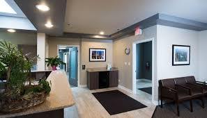 dental office reception. Reception Area. Dental Office Area H